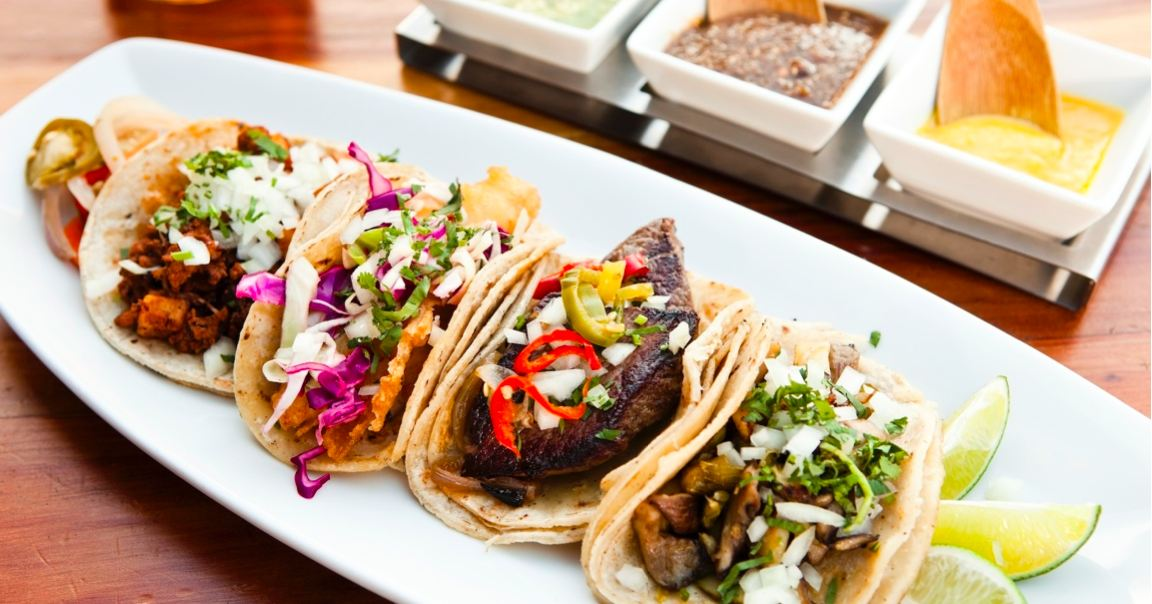 Tacolicious, San Francisco, CA - Localwise business profile picture