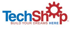 TechShop Soma, San Francisco, CA - Localwise business profile picture