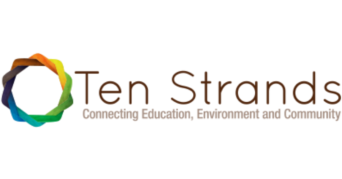 Ten Strands, San Francisco, CA - Localwise business profile picture