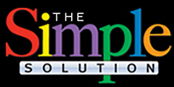 The Simple Solution, San Jose, CA - Localwise business profile picture