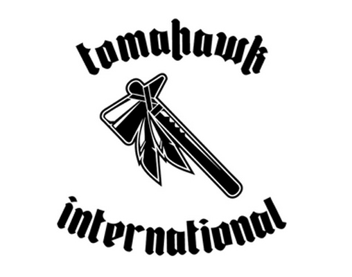 Tomahawk International, Emeryville, CA - Localwise business profile picture