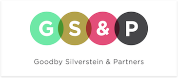 Goodby Silverstein & Partners, San Francisco, CA - Localwise business profile picture