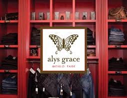 Alys Grace, San Francisco, CA - Localwise business profile picture