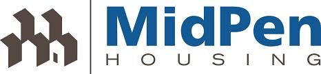 MidPen, Foster City, CA - Localwise business profile picture
