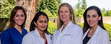 360 Medical Weight Specialists, Walnut Creek, CA - Localwise business profile picture