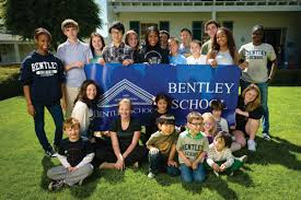 Bentley School, Oakland, CA - Localwise business profile picture