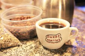Sweet Maria's Coffee, Oakland, CA - Localwise business profile picture