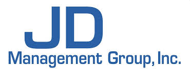 JD Management Group Inc., Oakland, CA - Localwise business profile picture