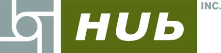 Hub Strategy & Communication, Inc., San Francisco, CA - Localwise business profile picture