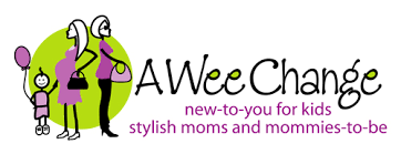 A Wee Change, Walnut Creek, CA - Localwise business profile picture