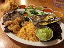 Zapata Mexican Grill, San Francisco, CA - Localwise business profile picture