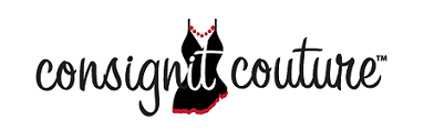 Consignit Couture, Walnut Creek, CA logo
