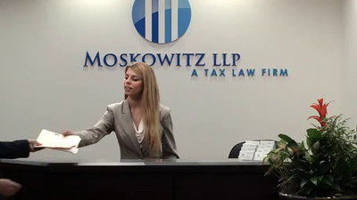 Moskowitz LLP, San Francisco, CA - Localwise business profile picture
