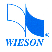 Wieson America, Inc., San Jose, CA - Localwise business profile picture