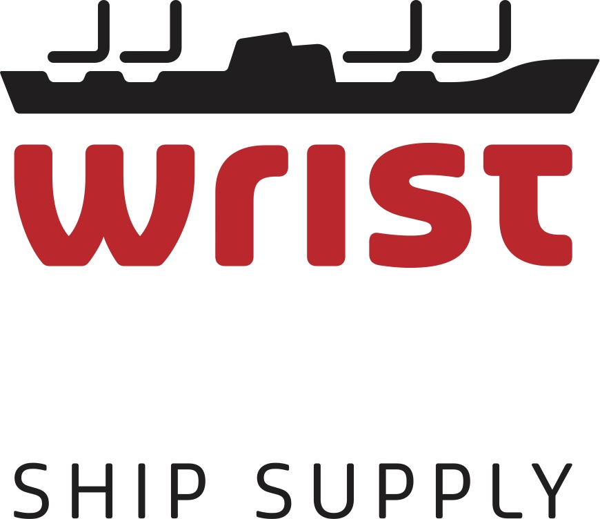 Wrist Ship Supply, Oakland, CA logo