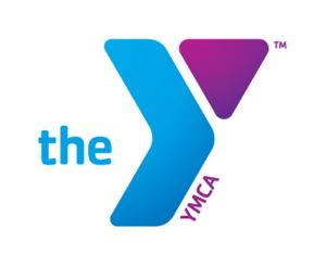 Stonestown Family YMCA, San Francisco, CA - Localwise business profile picture
