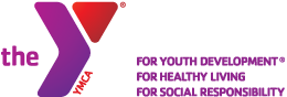 YMCA at Marina Middle School, San Francisco, CA logo
