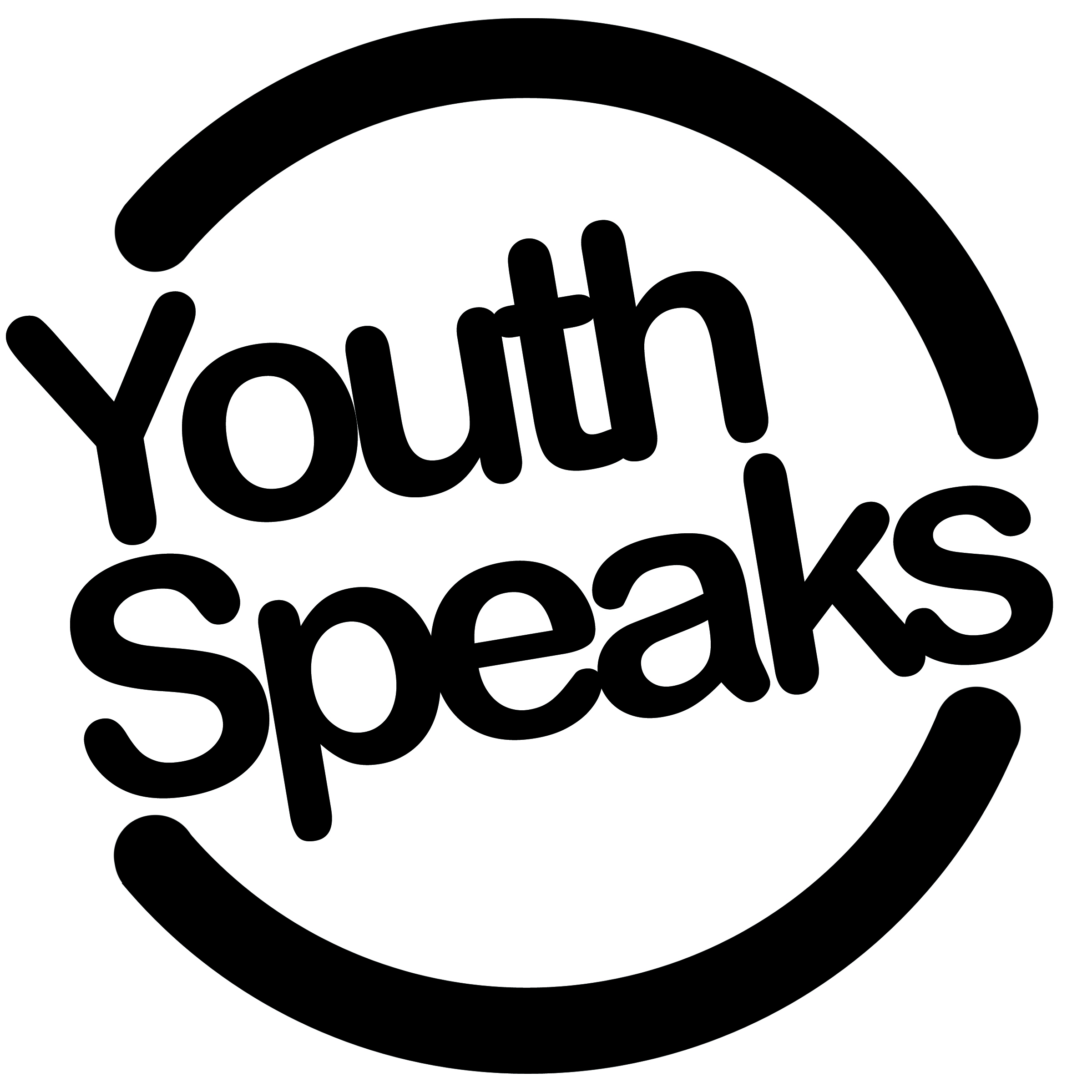 Youth Speaks (San Francisco), San Francisco, CA - Localwise business profile picture