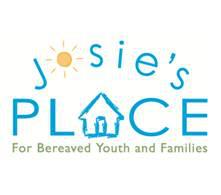 Josie's Place for Bereaved Youth and Familes, Walnut Creek, CA - Localwise business profile picture