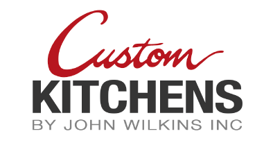 Custom Kitchens by John Wilkins Inc., Oakland, CA - Localwise business profile picture