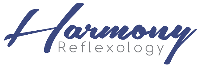 Harmony Reflexology Spa, Mountain View, CA - Localwise business profile picture