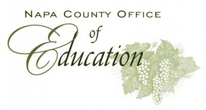 Napa County Office of Education, Napa, CA - Localwise business profile picture