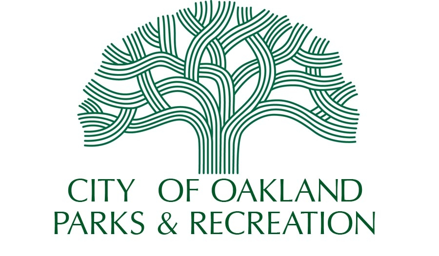 City of Oakland, Oakland, CA logo