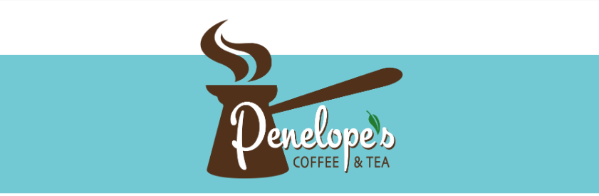 Penelope's Coffee & Tea, Foster City, CA - Localwise business profile picture