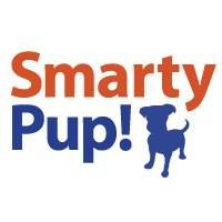 SmartyPup!, San Francisco, CA - Localwise business profile picture