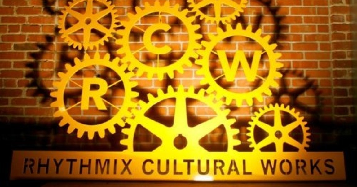 Rhythmix Cultural Works, Alameda, CA - Localwise business profile picture