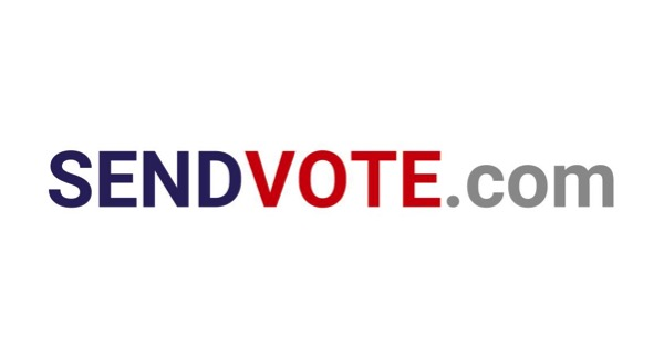 Sendvote, Oakland, CA - Localwise business profile picture