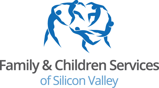 Family & Children Services of Silicon Valley, Palo Alto, CA - Localwise business profile picture