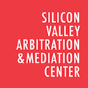 Silicon Valley Arbitration and Mediation Center, Palo Alto, CA - Localwise business profile picture