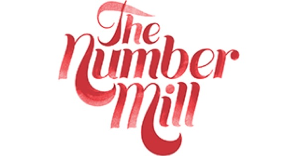 The Number Mill LLC, Berkeley, CA - Localwise business profile picture