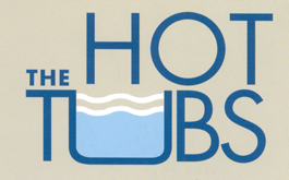 The Hot Tubs of Berkeley, Berkeley, CA - Localwise business profile picture