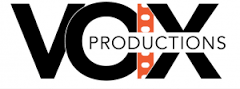 VOIX Productions, San Francisco, CA - Localwise business profile picture