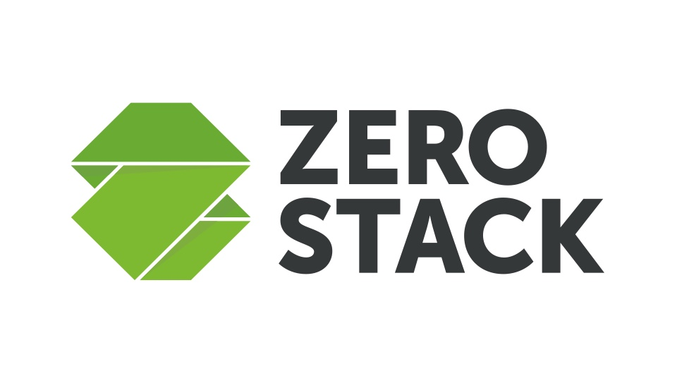 ZeroStack, Mountain View, CA logo