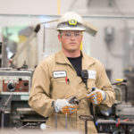 LyondellBasell Receives Top Safety Award Second Year in Row