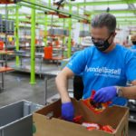 LyondellBasell Hosts Annual Global Care Day Supporting Food Security