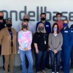 LyondellBasell Morris Plant Participates in Virtual Junior Achievement