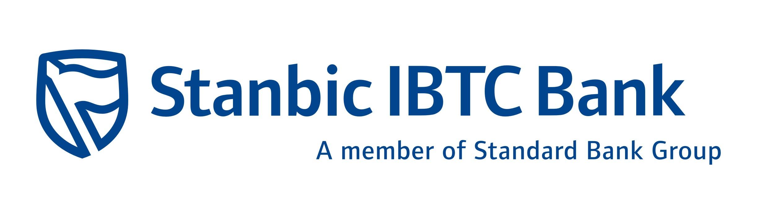 Stanbic IBTC Bank Recruitment for Graduates