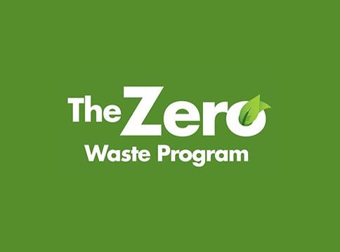 zero-waste-program