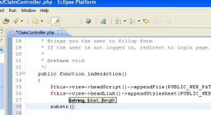eclipse-code-completion
