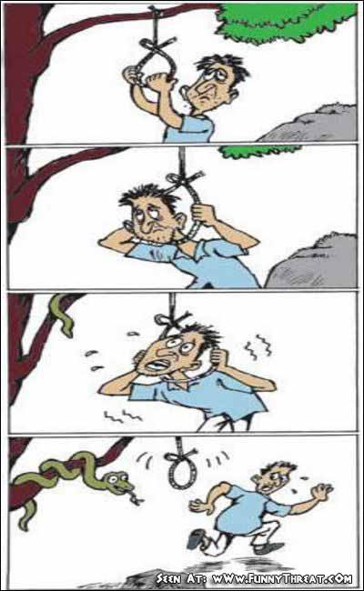 suicide-fun-1
