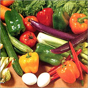 fresh-vegetables_full