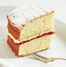 q_cake_02