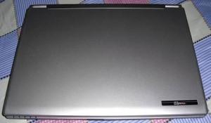 my-laptop-001