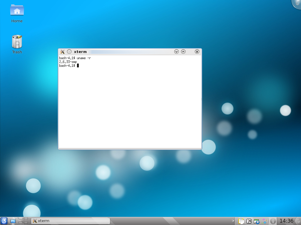 install php slackware 14