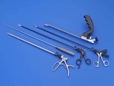 Kesisiz Endoskopik Kalp Ameliyatı neden koruyucudur ?