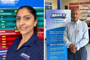 Maaco Celebrates a Diverse Franchise Network on World Day for Cultural Diversity